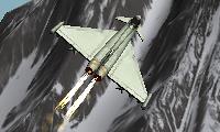 3D Uçak Savaşı 2017