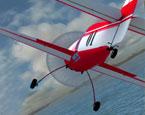 3D Yetenekli Pilot