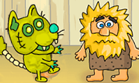 Adem ve Havva: Zombie