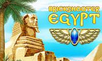 Antik Mısır Balon Patlatma