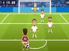 Avrupa Futbol Şampiyonası