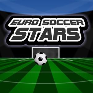 Avrupanın Yıldızları