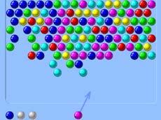 Balon Vurma 3