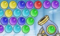 Balon Vurma: Online