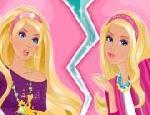 Barbie Buluşma