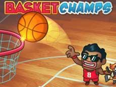 Basketbol Milli Kupası