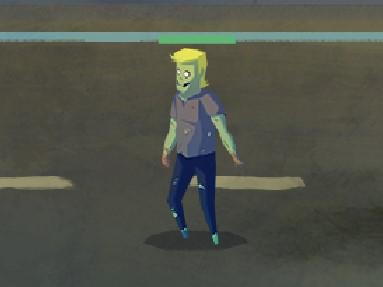 Çıkmaz Sokak