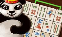 Çin Dominosu Mucizesi