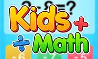 Çocuk Matematiği