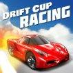 Drift Yarışı Kupası