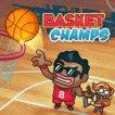 Dünya Basket Turnuvası