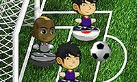 Futbol Zamanı