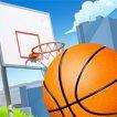 Gerçek Sokak Basketbolu