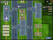 Hava Trafik Kontrol