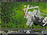 Hava Trafik Şefi