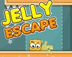 Jelly Kaçış