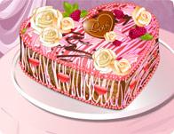 Kalpli Pasta Yap