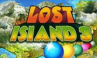 Kayıp Ada 3