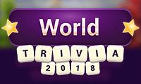 Kelime Oyunu 2