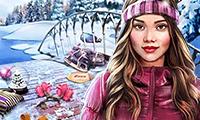 Kış Romantizmi