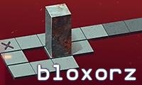 Klasik Bloklar