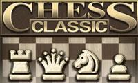 Klasik Satranç