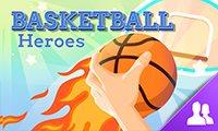 Online Basketbol