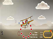 Pilot Köpek