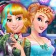 Prensesler Kraliyet & Sokak Modası
