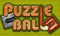 Puzzle Topu