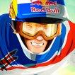 Red Bull Çılgın Araç Yarışı