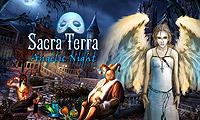 Sacra Terra: Kabus Gecesi