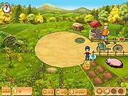 Sevimli Çiftlik