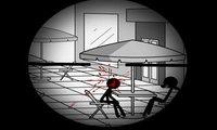 Sniper Suikasti 4
