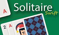 Solitaire Öğrenme Zamanı