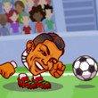 Süper Kafa Futbolu: PVP