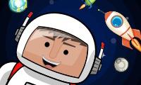 Uzay Kurtarma