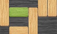 Yeşil Bloklar