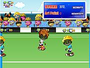 Zombi Futbolu 2