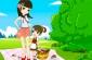 Anneyle Piknik