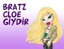 Bratz Cloe Giydir