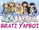Bratz Yapboz