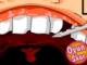 Diş Ameliyatı