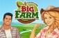 En Büyük Çiftlik