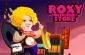 Roxy Enstrüman Dükkanı