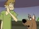 Scoobydoo Korsan gemisi