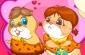 Sevimli Hamsterlar