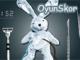 Tavşan Ameliyatı