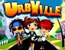 Urbville